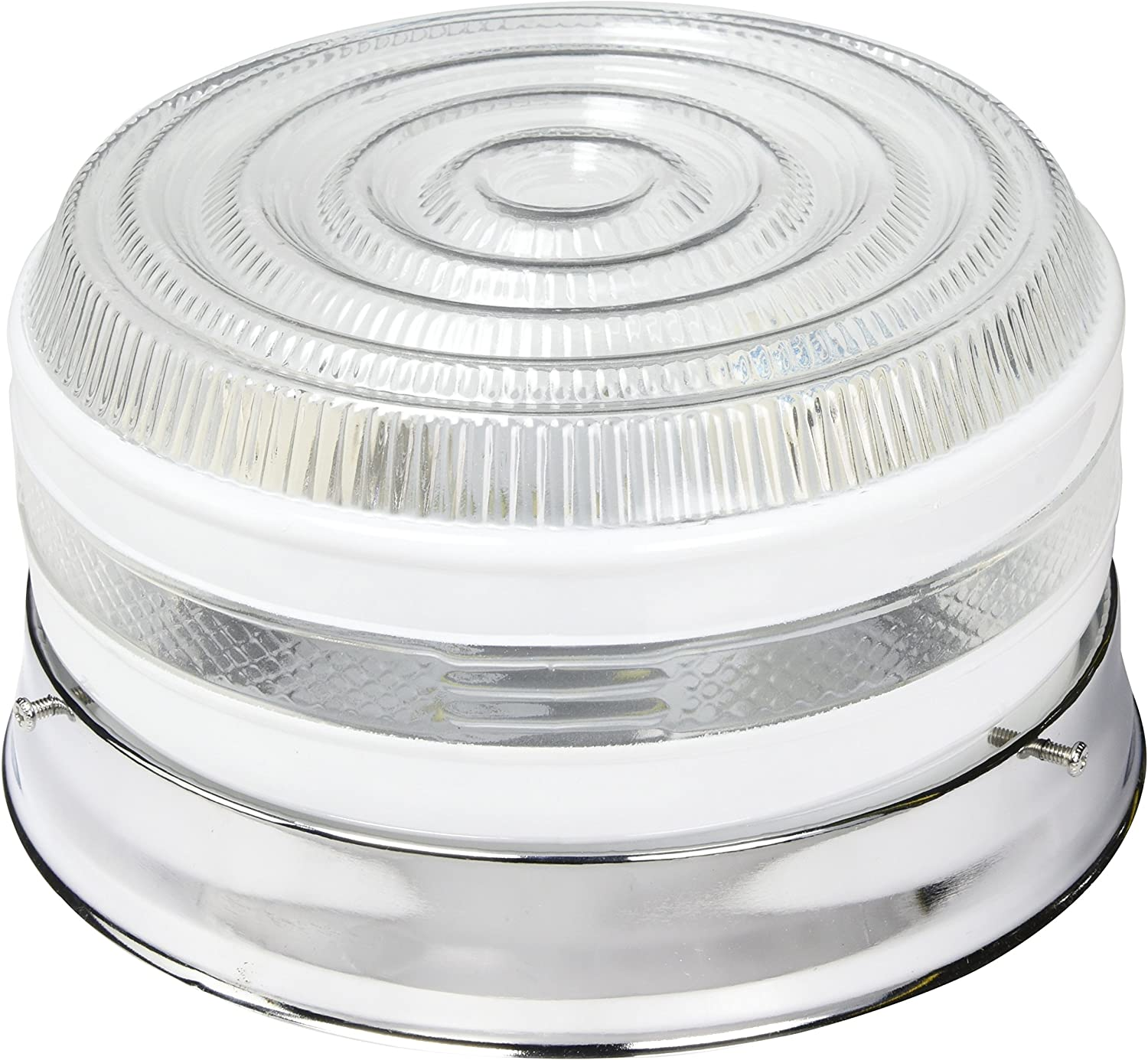 Boston Harbor Fixed price for sale F14CH02-80023L 6886733 Fixt Dimmable Department store Light Ceiling