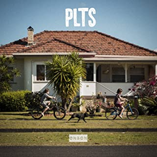 Best plts on & on Reviews