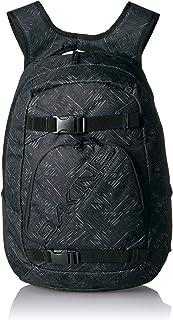 Dakine Explorer Pack