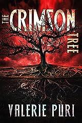 The Crimson Tree Kindle Edition