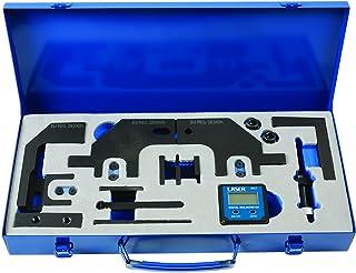 Laser 6814Steuerkette Verriegelungs Kit