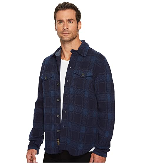 Lucky Brand Brand Sweater Plaid Plaid Lucky Shirt 8wnnqHUvx