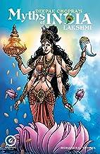 MYTHS OF INDIA LAKSHMI