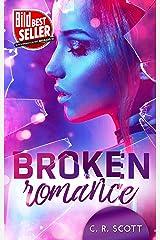 Broken Romance (German Edition) Format Kindle