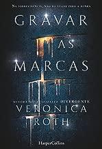 Gravar as marcas (Jovem Adulto Livro 1303) (Portuguese Edition)