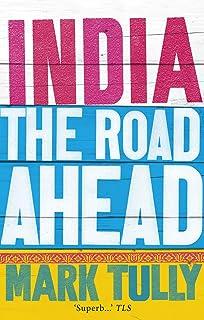 India: the road ahead