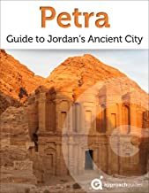 Best jordan travel and tourism guide Reviews