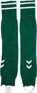 Hummel, Element Football Sock Footless Calcetines Unisex adulto