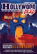 Hollywood Dead: A Sandman Slim Novel