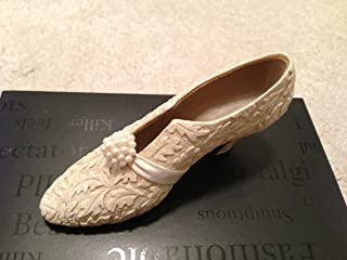 Willitts Raine 1999 Just The Right Shoe I Do # 25031