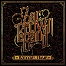 Best zac brown band father and son Reviews