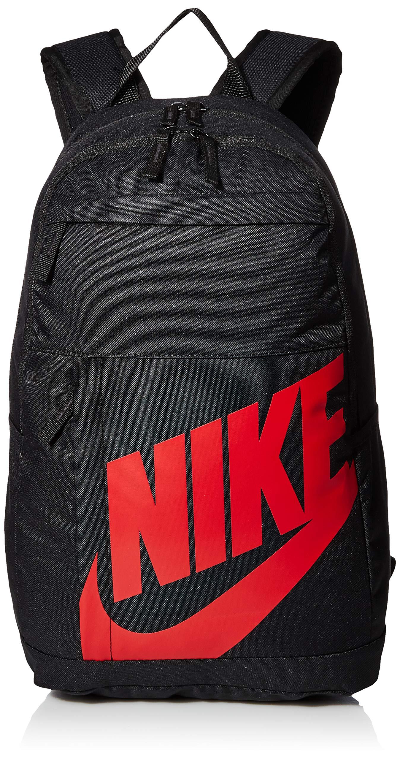Nike Elemental-2.0, Black