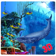 ocean games 2017