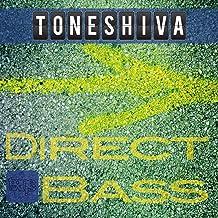 Direct Bass