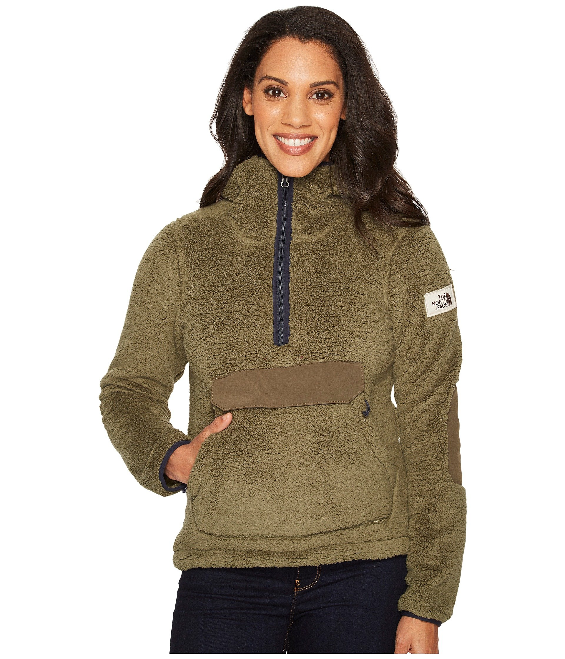 the north face campshire pullover hoodie at. Black Bedroom Furniture Sets. Home Design Ideas