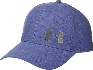 قبعة آف كور للرجال من أندر أرمور