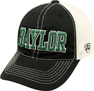 huge selection of 90b55 5e064 Baylor Bears NCAA Top of the World