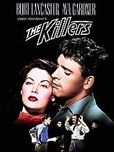Best the killers 1946 film noir Reviews