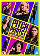 Pitch Perfect 3 [Reino Unido]