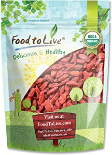 Best himalania dark chocolate goji berries Reviews