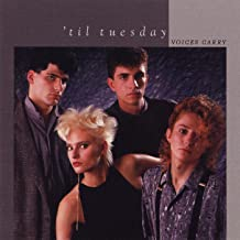 Voices Carry (Expanded Edition)