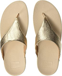 aaa35bc0969e Amazon.com  International Shipping Eligible - FitFlop   F  Clothing ...