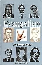 Evangelism Among the Deaf, the Deaf Disciple