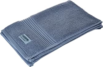 Cannon Hand Towel 41x66 Blue