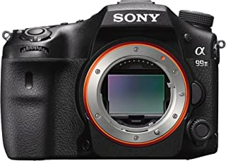 Best sony alpha ilca 99m2 Reviews