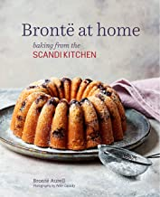 bronte at home
