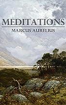 The Meditations: Titan Classics (Illustrated)