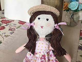 Amazon.es: España - Muñecas, figuras y accesorios / Juguetes y ...