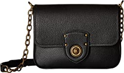 LAUREN Ralph Lauren Millbrook Chain Crossbody Small