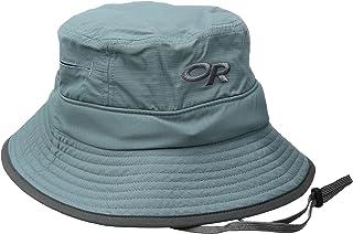a9cb87d4464 Amazon.com  Blues - Cowboy Hats   Hats   Caps  Clothing