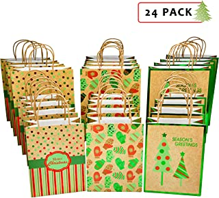 Best christmas kraft paper roll Reviews