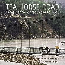 Best tea road china Reviews