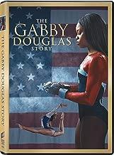 gaby a true story dvd