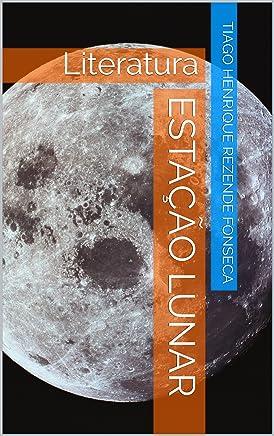 Estação lunar: Literatura