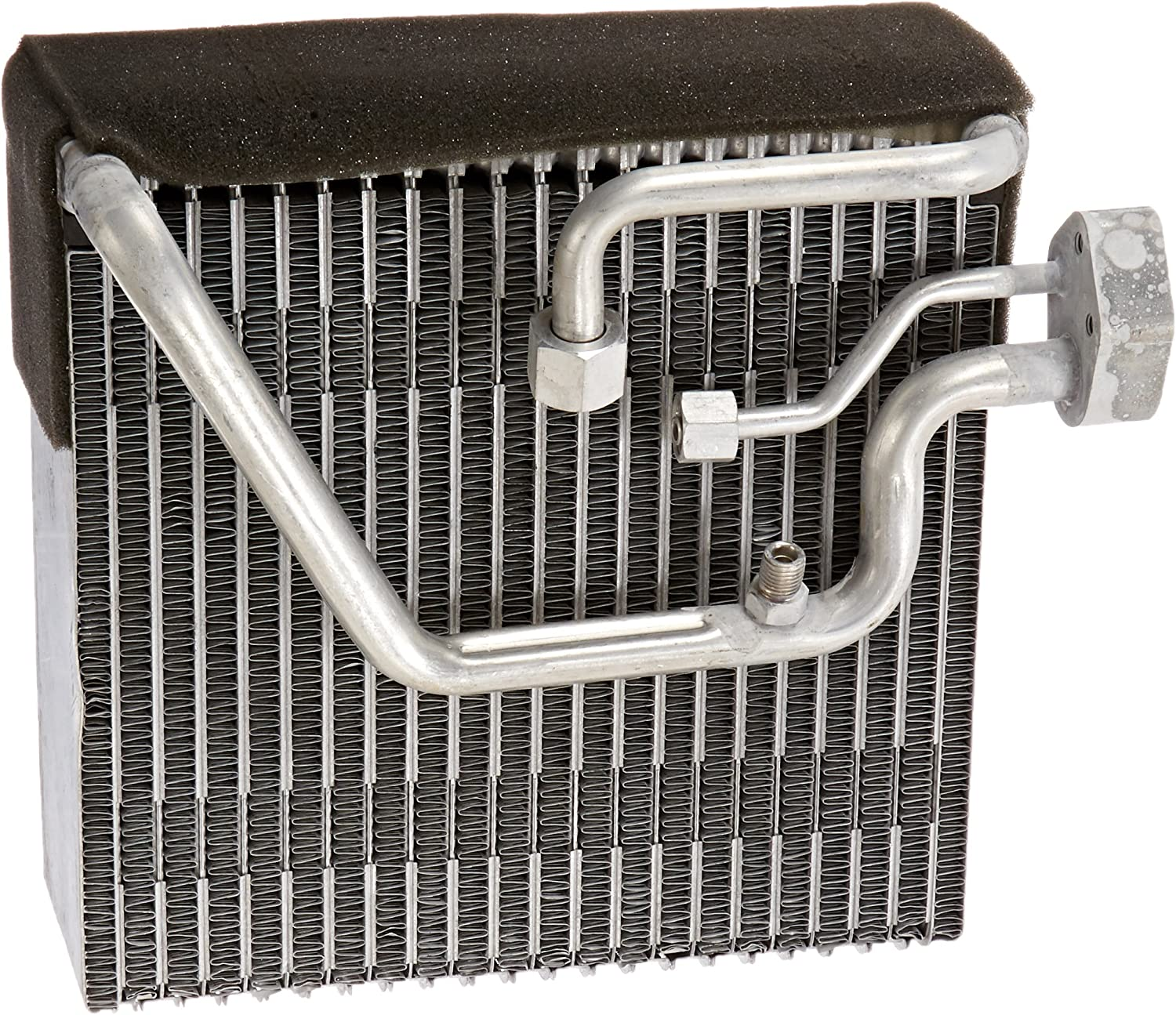 Four 35% OFF Seasons 54736 Evaporator Ranking integrated 1st place Core