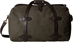 0098858ab78d Leather Women s Filson Bags + FREE SHIPPING