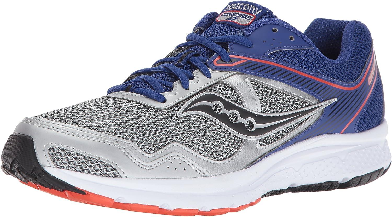 Saucony Men's 25333-2 Fitness shoes