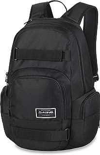 atlas 25l backpack