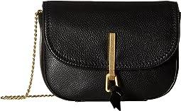 Vera Bradley - Carson Mini Saddle Bag