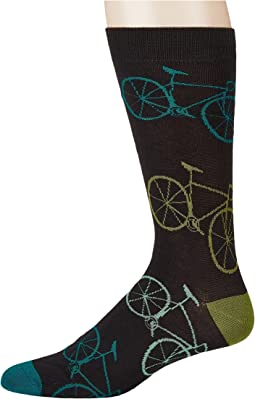 Socksmith - Fixie
