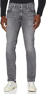 Levi's 511 Slim Fit Jeans Homme
