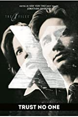 X-Files: Trust No One Kindle Edition