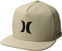 Hurley - Dri-Fit Icon