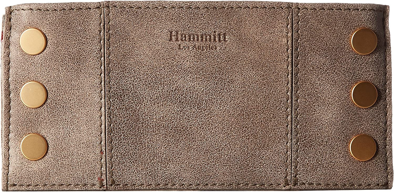 Save money Hammitt 110 depot North