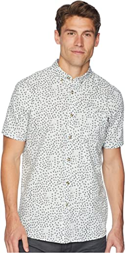 El Mirador Short Sleeve Shirt
