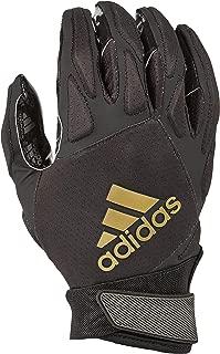 adidas Freak 4.0 Padded Receiver's Football Gloves